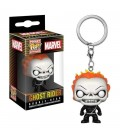 Pocket Pop! Keychain - Ghost Rider