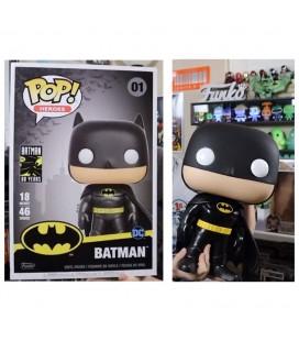 Pop! Batman SUPER SIZED 48CM [01]