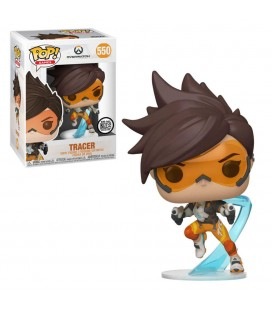 Pop! Tracer [550]