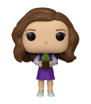 Pop! Janet [NC]