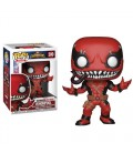 Pop! Venompool [300]