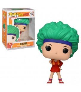 Pop! Bulma [707]