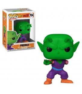 Pop! Piccolo [704]