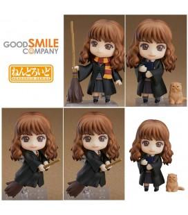 Figurine Nendoroid Hermione Granger