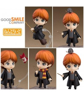 Figurine Nendoroid Ron Weasley