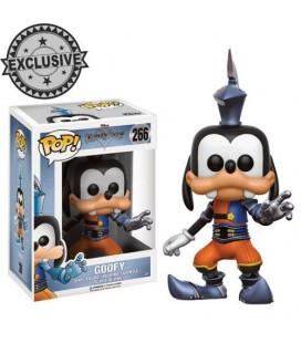Pop! Goofy Edition Limitée [266]