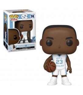 Pop! Michael Jordan [74]
