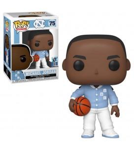 Pop! Michael Jordan [75]