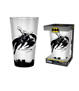 Verre Batman Dark Knight