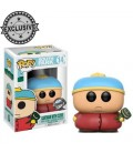 Pop! Cartman with Clyde LE [14]