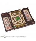Réplique Miniature Plateau de jeu électronique Jumanji