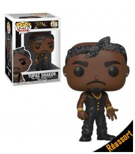 Pop! Tupac Shakur [158]