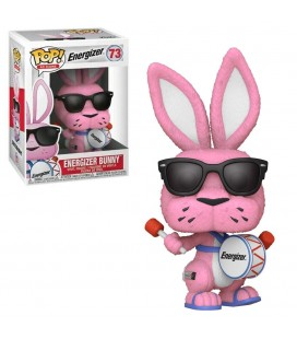 Pop! Energizer Bunny [73]