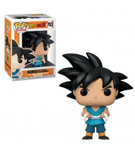 Pop! Goku (28TH World Tournament) [703]