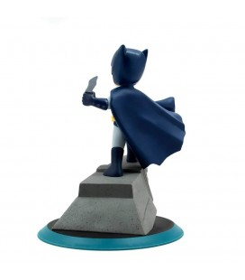 Batman 1966 Exclusive QPop