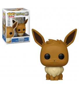 Pop! Eevee [577]