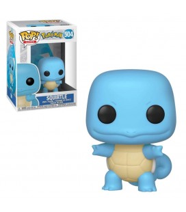 Pop! Squirtle [504]