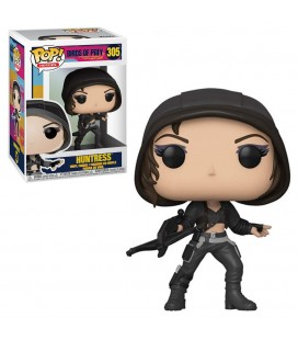 Pop! Huntress [305]