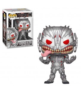 Pop! Venomized Ultron [596]