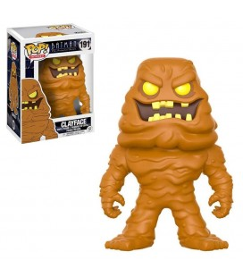 Pop! Clayface [191]