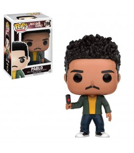 Pop! Pablo [396]
