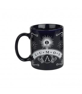 Mug Glow In The Dark Lumos