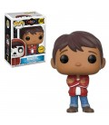 Pop! Miguel Chase Edition [303]
