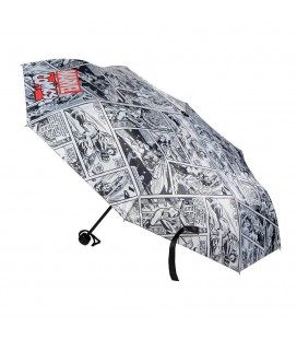 Parapluie Marvel Comics