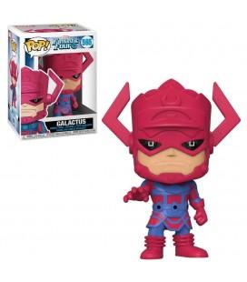 Pop! Galactus [565]