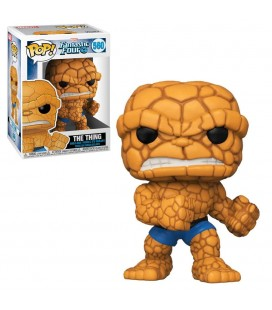 Pop! The Thing [560]
