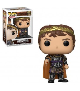 Pop! Commodus [858]