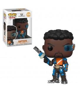 Pop! Baptiste [559]
