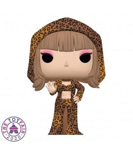 Pop! Shania Twain [NC]