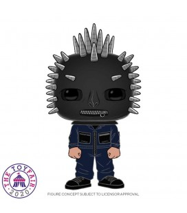 Pop! Craig Jones [NC]