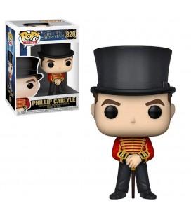 Pop! Phillip Carlyle [828]