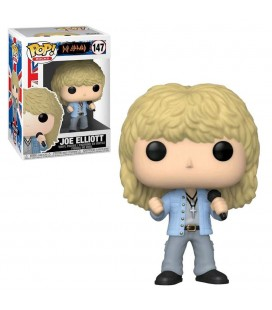 Pop! Joe Elliott [147]