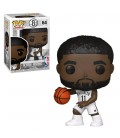 Pop! Kyrie Irving [64]