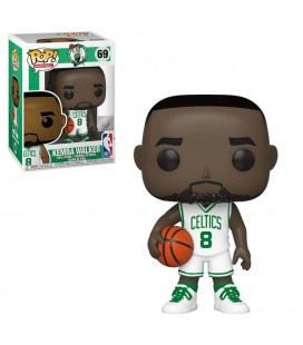 Pop! Kemba Walker [69]