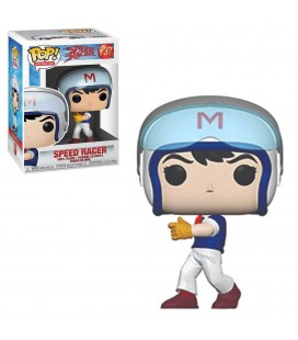 Pop! Speed Racer [737]