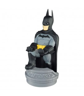 Support Cable Guys Batman 20 cm