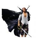 Figurine Shanks - WFC 18 cm