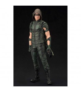 Green Arrow Statuette ARTFX Kotobukiya