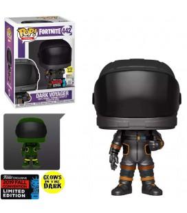 Pop! Dark Voyager GITD NYCC 2019 [442]