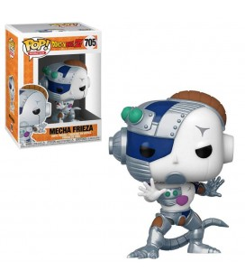 Pop! Mecha Frieza [705]