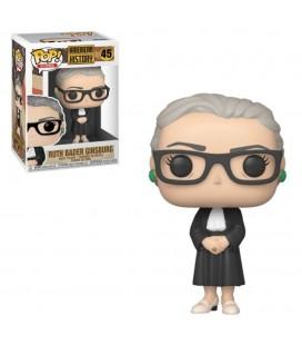 Pop! Ruth Bader Ginsburg [45]