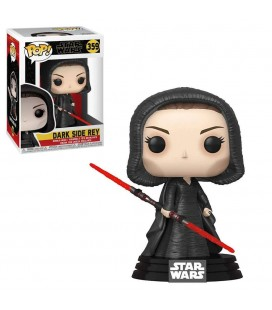 Pop! Dark Side Rey [359]