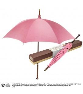 Réplique Baguette/Parapluie Rubeus Hagrid - Noble Collection