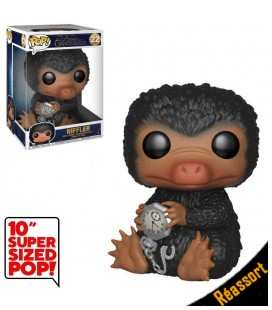 Pop! Niffler Giant Oversized [22]
