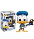 Pop! Donald [262]