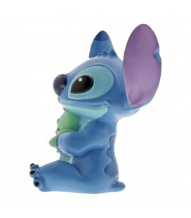 Figurine Stitch Doll